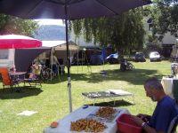 camping_pilze