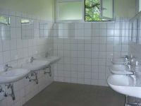 sanitaer-wb
