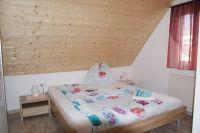 FH-XL-Schlafzimmer1-OG