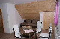 FH-XL-Schlafzimmer2a-OG