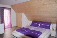 FH-XL-Schlafzimmer2b-OG