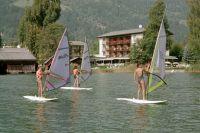 Surfen1